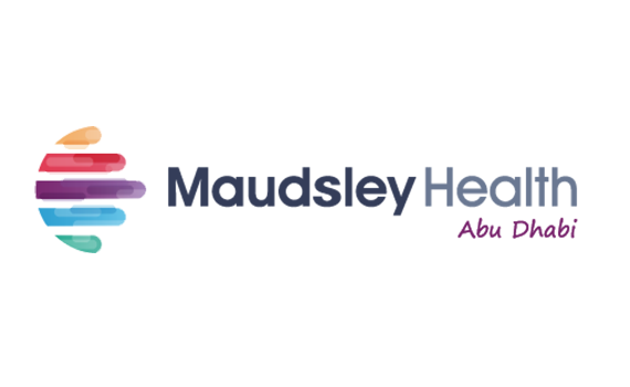 Maudsley Health